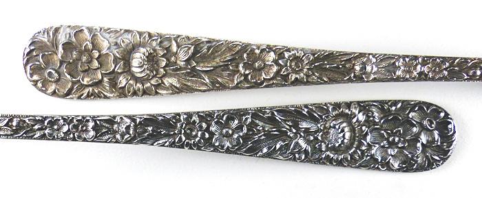 Goddards silver polish uk dating